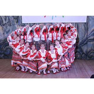 «На творческом Олимпе» появятся новые звезды: в Сочи приедут творческие коллективы из России и  СНГ
