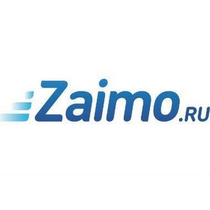 МФО Займо получила рейтинг надежности от «Эксперт РА»