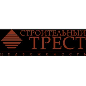 Евгений Резвов: Пока я живой, компания будет заниматься только кирпичным строительством