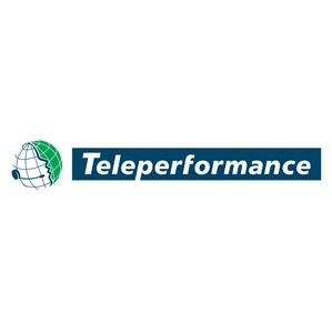МВД Великобритании утвердил Teleperformance в качестве поставщика по управлению ВЦ за рубежом