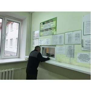 Самарские эксперты ОНФ оценили качество работы районных больниц