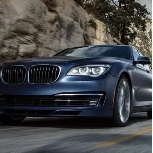 Volvo, BMW и Audi в лизинг с удорожанием 0%
