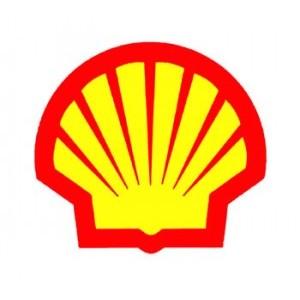 Путь к успеху вместе с Shell Helix Ultra