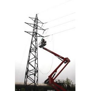 Рязаньэнерго продолжает реализацию годовой ремонтной программы