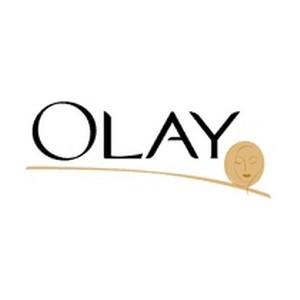 Идеально ухоженная кожа вместе с обновленной коллекцией OLAY Complete
