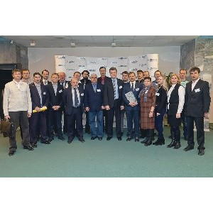«Швабе» провел форум с ведущими техническими вузами страны