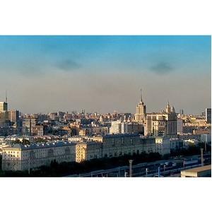 Квартиры вторичного рынка Москвы – обзор предложения