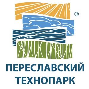 Переславский технопарк – бизнес, который работает для людей