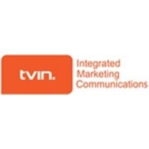 Агентство TVIN IMC открыло двери «Детского мира» в регионах