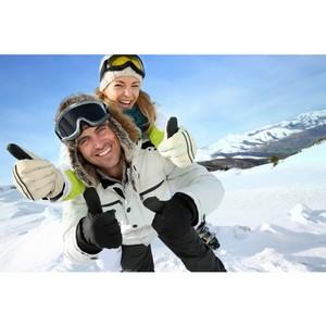 Семьи и группы выбирают среди горнолыжных курортов Циллерталь и Шамрус