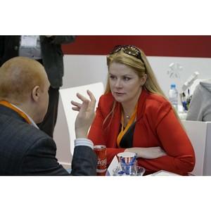 ТрансРоссия -2016 в отзывах участников.