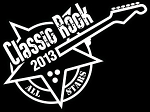 Meet & greet  � ��������� �������� ����, ����������� ������� �Classic rock all stars�