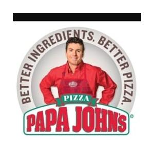 """""""ѕапа ƒжонс"""" в –оссии примен¤ет технологии искусственного интеллекта при оценке качества пиццы"""