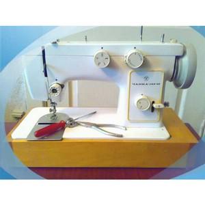 Какую швейную машину выбрать?