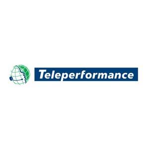 Компания «Teleperformance Russia & Ukraine» объявляет о назначении новых топ-менеджеров