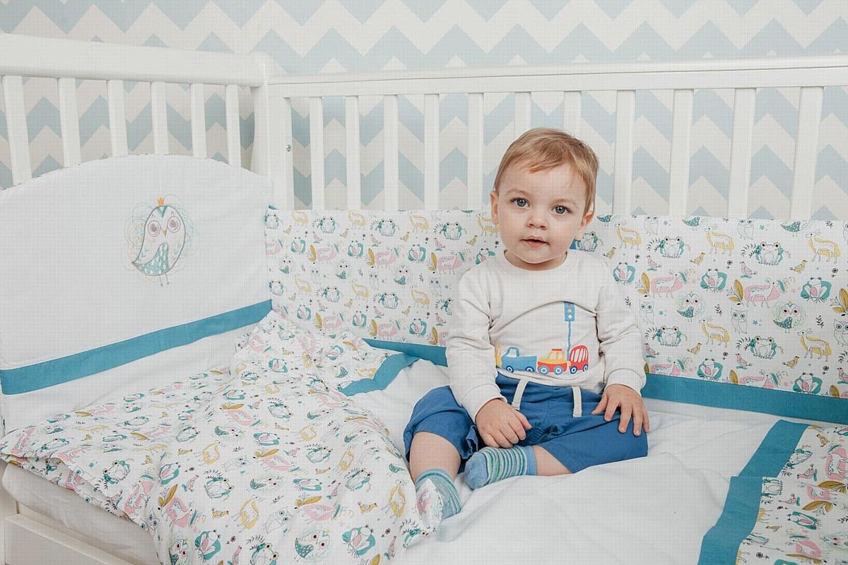 Группа компаний «Тополь» совместно с российским офисом Disney запускают серию детских товаров