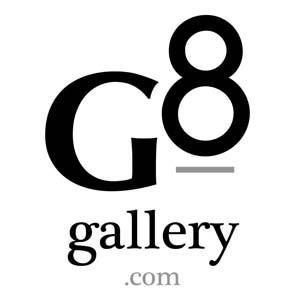 Галерея G8 представляет: Игорь Олейников. Выставка «Издалека долго течет река»