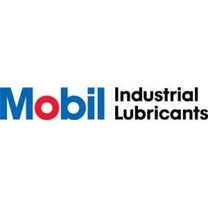 Компания ExxonMobil представляет смазки Mobil Dynagear™ в России