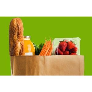 """""""Призма"""" совершенствует качество работы персонала с помощью Foodie Quality"""