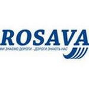 В Европу начаты поставки легковых шин ТМ «ROSAVA» c новой маркировкой