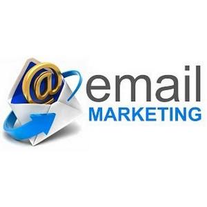 Эффективная реклама проверенным способом еmail-маркетинга