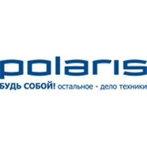 Polaris соединил мультиварку и хлебопечку