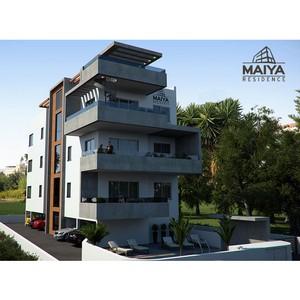 Приобретение недвижимости на Кипре станет выгодной инвестицией благодаря «Prime Property Group»