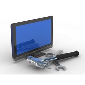 Неисправности телевизоров - причины и методы устранения