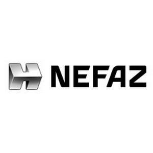Новый топ-менеджер ПАО «Нефаз» - Сергей Зуйков