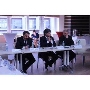 «Антимонопольный накал»: Краснодарский край за развитие конкуренции на рынке электроэнергетики