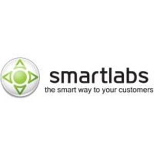 СмартЛабс: приставки для единой услуги IPTV от ОАО «Ростелеком» готовы к работе