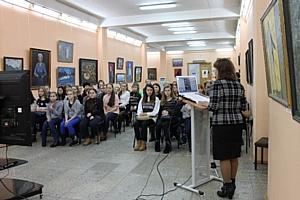 Активисты ОНФ на Камчатке приступили к реализации проекта «Равные возможности – детям»