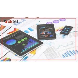 5 веских причин измерять FCR в контакт-центре