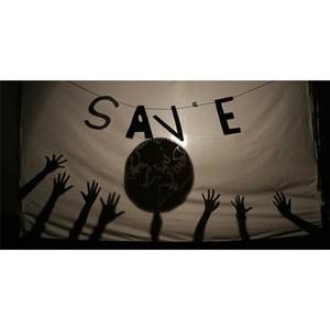 –осси¤не могут сэкономить миллионы на спасении «емли
