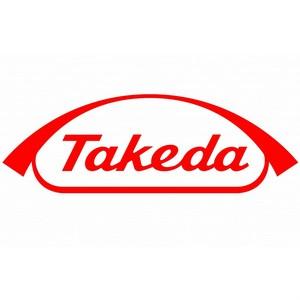 Джайлз Плэтфорд станет директором по развивающимся рынкам в компании Takeda