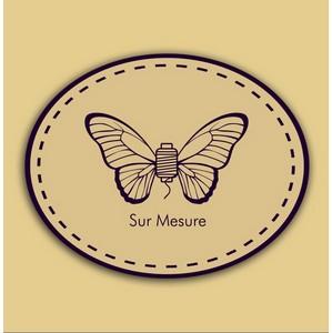 """Ателье """"Sur Mesure"""" объявляет о расширении услуг"""