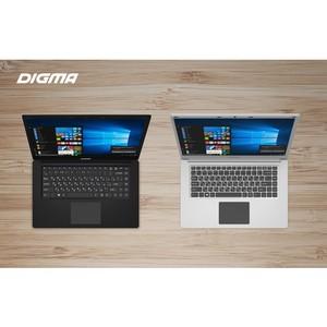 В продажу поступили ноутбуки Digma CITI E601 и EVE 605