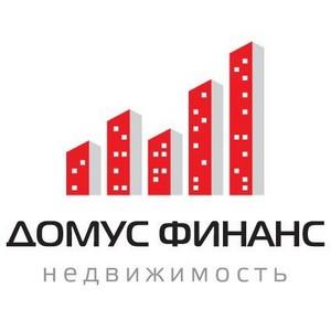 Инвестиционное агентство недвижимости Домус Финанс. Спрос на новостройки Подмосковья за год вырос в 1,5 раза