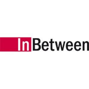InBetween и Axoft подписали партнерское соглашение