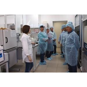 Отбор проб в АПК — квалификация требует повышения