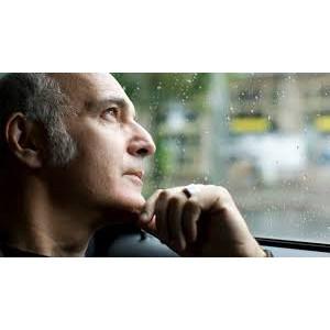 Знаменитый итальянский композитор Ludovico Einaudi в России: концерты и пресс-конференции