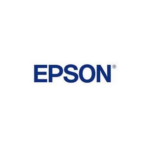 Epson планирует утроить производство печатающих головок для струйной печати