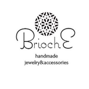 Brioche shop участвует в фестивале «Город Мастеров»