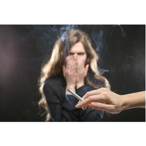 Разница в уровне вредных веществ в паре электронных сигарет и табачном дыме значительна