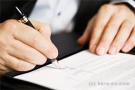 Повышение квалификации для юристов в Москве