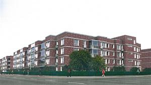 Старт продаж в загородном комплексе ЗаМитино – новом флагманском  проекте компании Kaskad  Family.