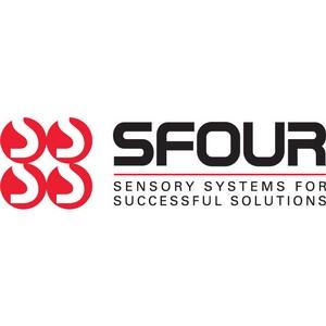 Компания Sfour представляет новый торговый автомат для продажи подарочных карт