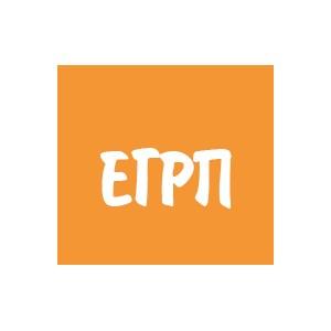 Получение сведений из ЕГРП в электронном виде