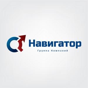 Технические инновации всколыхнули рынок морских навигаторов во Владивостоке