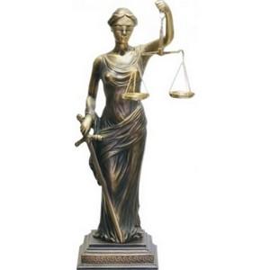 Юридическая компания Urvista помогает при вступлении в СРО
